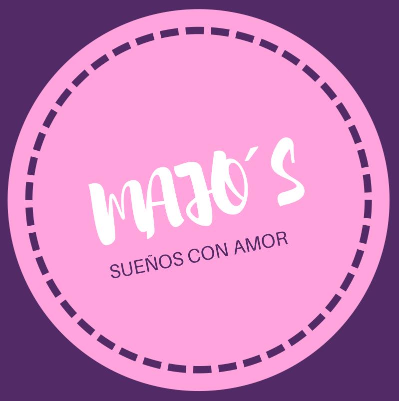 dulces-majos