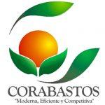 Corabastos (Bogotá)