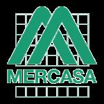 Mercasa (Pereira)