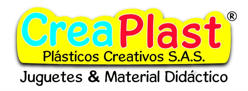 creaplastplasticos_creativos_s-_a-_s