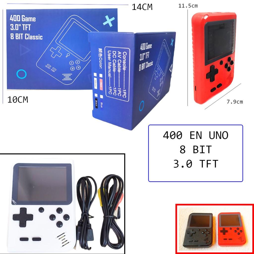 Atari Juegos Video Juegos Nintendo Juguete Jugueteria