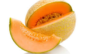 Melon Ovation