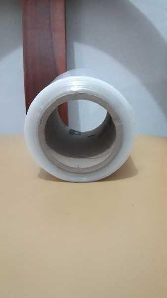 papel strech