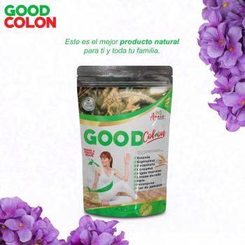 Goodcolon