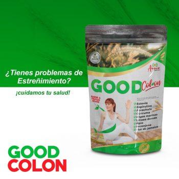 Good colon