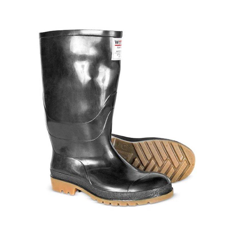 Bota Waterproof